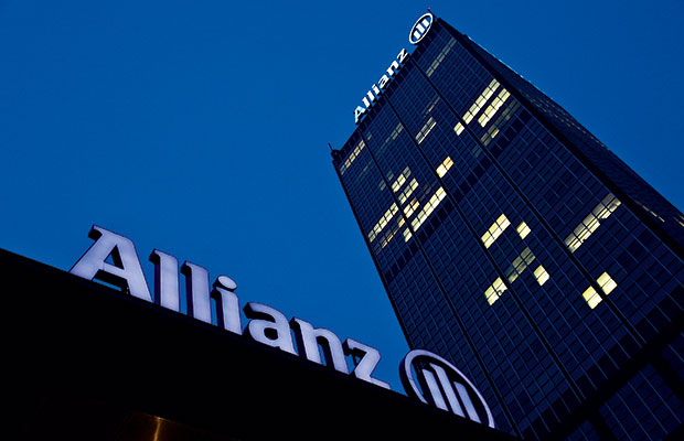 Image result for allianz