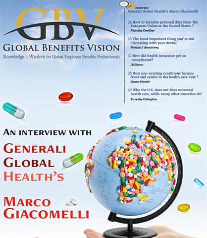 GBV-Mag18-ad330