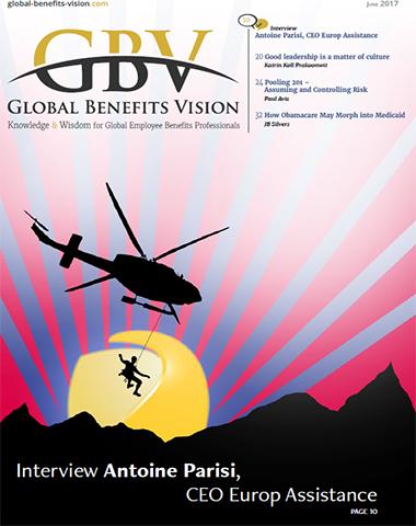 GBV-Mag19-ad330