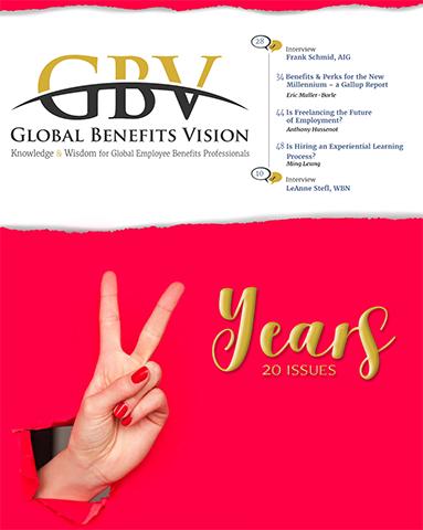 GBV-Mag21-ad320